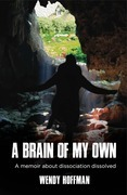 A Brain Of My Own