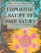 From Outer Nature to Inner Nature