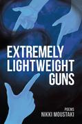 Extremely Lightweight Guns