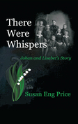 There Were Whispers
