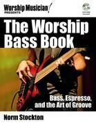 The Worship Bass Book
