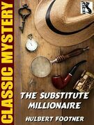TheSubstituteMillionaire