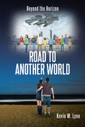 ROAD TO ANOTHER WORLD