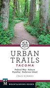 Urban Trails: Tacoma