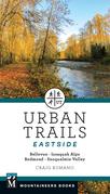 Urban Trails: Eastside