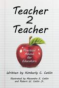 Teacher            2        Teacher