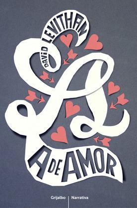 A de amor