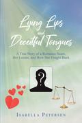 Lying Lips and Deceitful Tongues