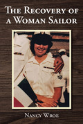 The Recovery of a Woman Sailor