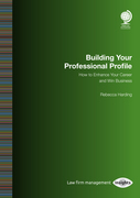 Building your Professional Profile