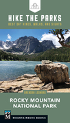 Hike the Parks: Rocky Mountain National Park