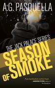 Season of Smoke