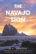 The Navajo Sign
