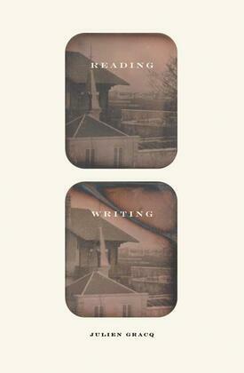 Reading Writing