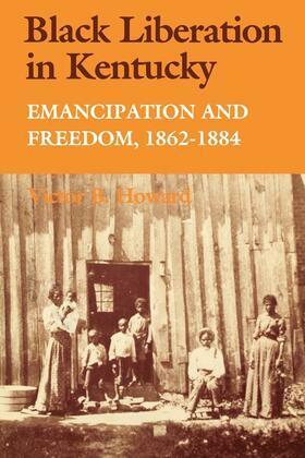 Black Liberation in Kentucky