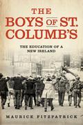 The Boys of St. Columb's