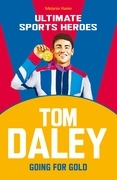 Tom Daley (Ultimate Sports Heroes)