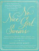 No Nice Girl Swears