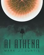 Ai Athena