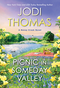Picnic in Someday Valley