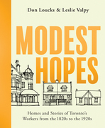 Modest Hopes