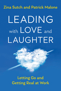 Leading with Love and Laughter