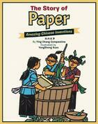 The Story of Paper