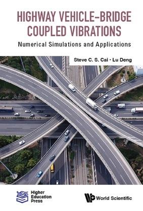 Highway Vehicle-Bridge Coupled Vibrations
