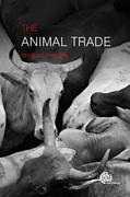Animal Trade, The