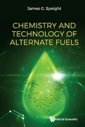 Chemistry and Technology of Alternate Fuels