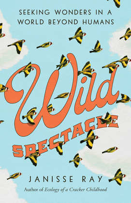Wild Spectacle