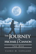 The Journey of Michael J. Cannon