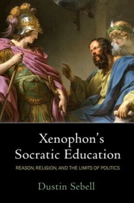 Xenophon's Socratic Education