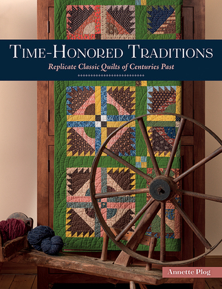 Time-Honored Traditions