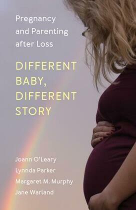 Different Baby, Different Story