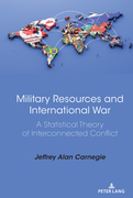 Military Resources and International War