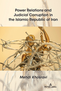 Power Relations and Judicial Corruption in the Islamic Republic of Iran