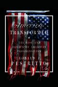 America Transformed