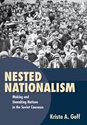 Nested Nationalism