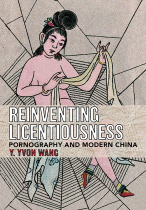 Reinventing Licentiousness