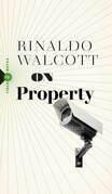 On Property