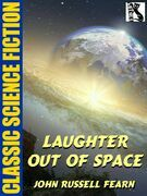 Laughter Out of Space