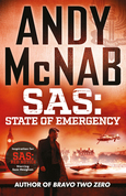 SAS: State of Emergency
