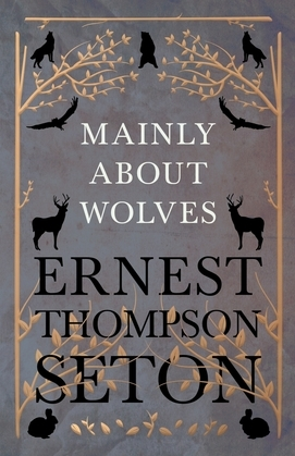 Mainly About Wolves