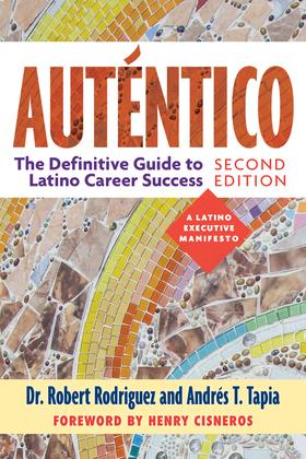 Auténtico, Second Edition