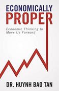 Economically Proper