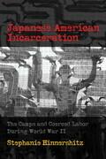Japanese American Incarceration