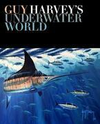 Guy Harvey's Underwater World
