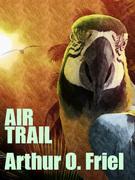 Air Trail