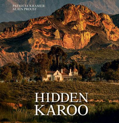 Hidden Karoo